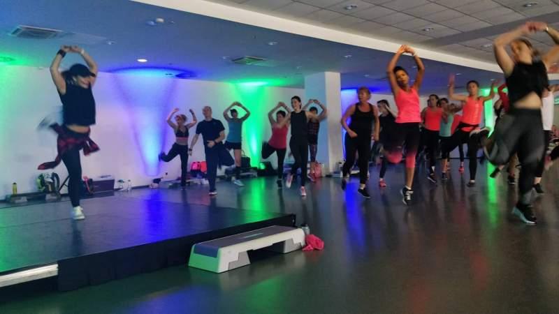 14. fitness-wellness instruktor