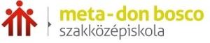 meta-don-bosco-szakkozepiskola0d7Q0