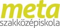 metaszki-logo