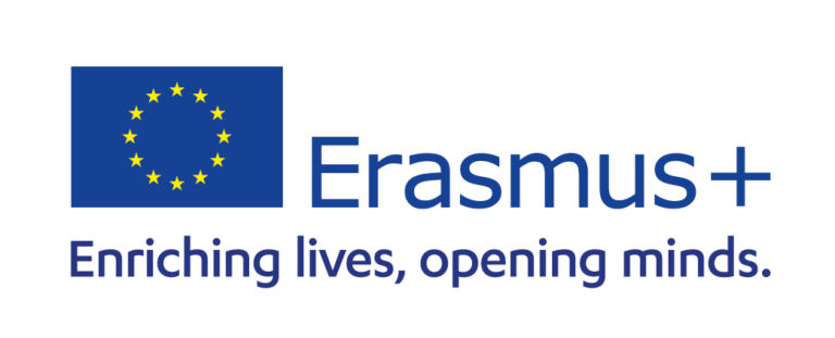 https://metakepzes.hu/wp-content/uploads/2020/05/erasmusplus-logo-all-en-300dpi-768x311.jpg